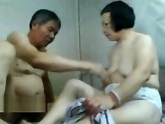 cuplu chinezesc viață sexuală