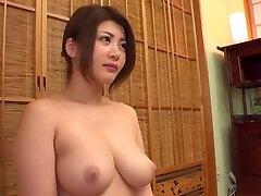 ksbj-043 pieds nus femme