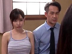 mudr-098 japon professeur d'école et étudiant sexe