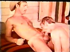 Homosexual Peepshow Loops 435 70s and 80s - Scene Four