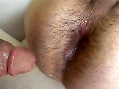 My guy internal cumshot - 2 - scene  2