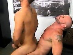 Huge jism of big cock faggot sex movies gonzo He's determined to