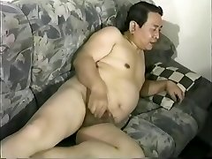 Fabulous hardcore movie gay Solo Masculine exotic exclusive version