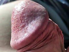Extreme Tiny Schlong Close Up
