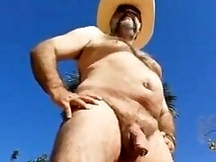 MADURO MEANDO