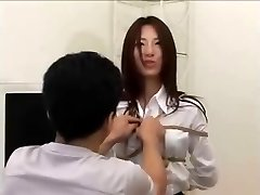 Behind The Scenes Japanese Bondage Yuho Kitada