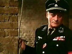 OldskoolVHS01 The Gestapo's Romp