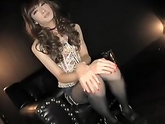 Fabulous Japanese hoe In Exotic man pulverizes JAV video