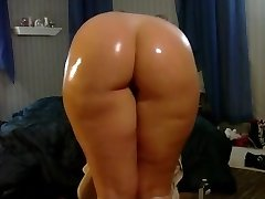 My Sexy pawg culo shaking