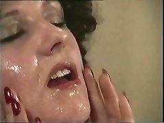 sperma eater, 1965 maestru film de epocă