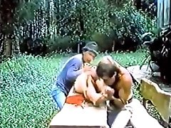 Sexo Erotico na Ilha do Gaviao (1986)