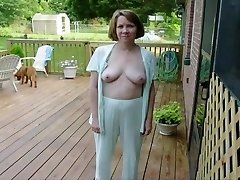 Fascinating grannies slideshow and video compilation