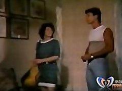 Sexo em Festa (1986) Latin Vintage Porn Movie Teaser [vintagepornbay]