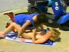 Delight Games 1989