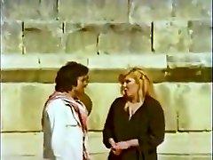 AHU TUGBA - ILK FILM MI Hump FILM