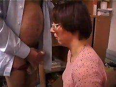 Arab Amateur French Wife Sucks And Fucks Old Boy !