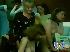 Intime Stunden auf der Schulbank 1981 Xxx Version