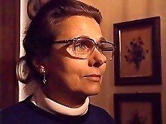 ITALIAN Old-school-ULTRAS DE FUTBOL