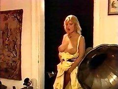 vintage sex intre tate