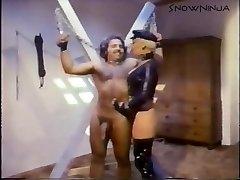 Ron Jeremy - Bound Hj