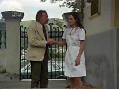 Sexo, Sua Ú_nica Arma - Utter - (1983)