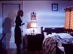 Euro fuck party tube movie with ebony bj and sex