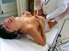 A Highly Efficient Nurse - Part I