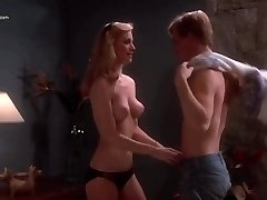 Shannon Tweed - Scorching Dog The Movie - 1of2