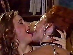 Fave piss scenes - christine rigoler #1