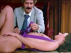 Sexschule f�r Liebestolle T�chter - German Classic Full Movie