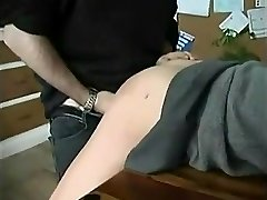 :- HIS DISCIPLINE FOR THE Dame -: ukmike vid