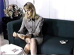 Unwrap Poker - Jennifer Avalon
