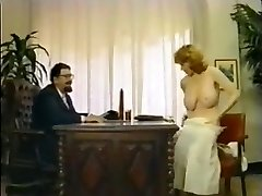 taking it off erotic movie from 1985