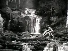 Babes in the Woods (1962)
