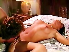 Hyapatia Lee, Joey Silvera in explosive ejaculations in hot antique erotica