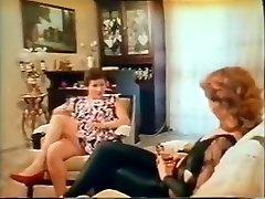 Best Grandmas, Brunette adult video