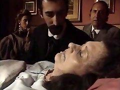Dracula valencia