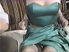 Best Brit Bondage Milf Ever. See part2 at goddessheels