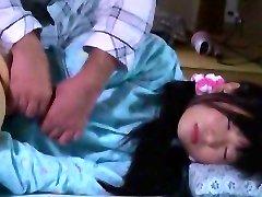 Exotic Chinese damsel in Incredible Vintage, Oldie JAV video