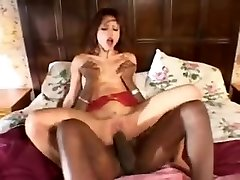 Crazy Antique video with MILFs,Small Tits gigs