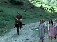Chegemskiy Detektiv (1986)