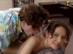 Diana Vincent anal antique troia