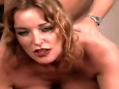 Insane Vintage, Mature adult video