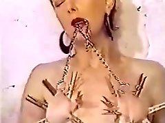 Anita Feller- Intense Metal