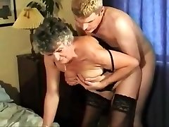 Grandmother part 2 of 3