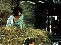 Irina Shmeleva - Akseleratka (1987)