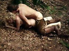 LUCRECIA Love.... NUDE (1969)