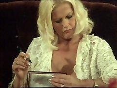 Karin Schubert Xxx
