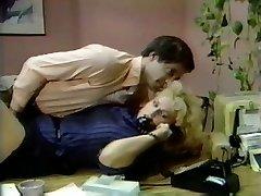 Orifice Soiree (1985)pt.two