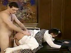 puttanella - 66